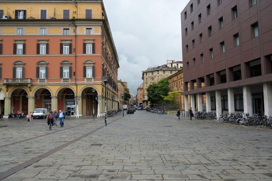 Знакомства италия болонья анкета на майл ру знакомства в кривом роге