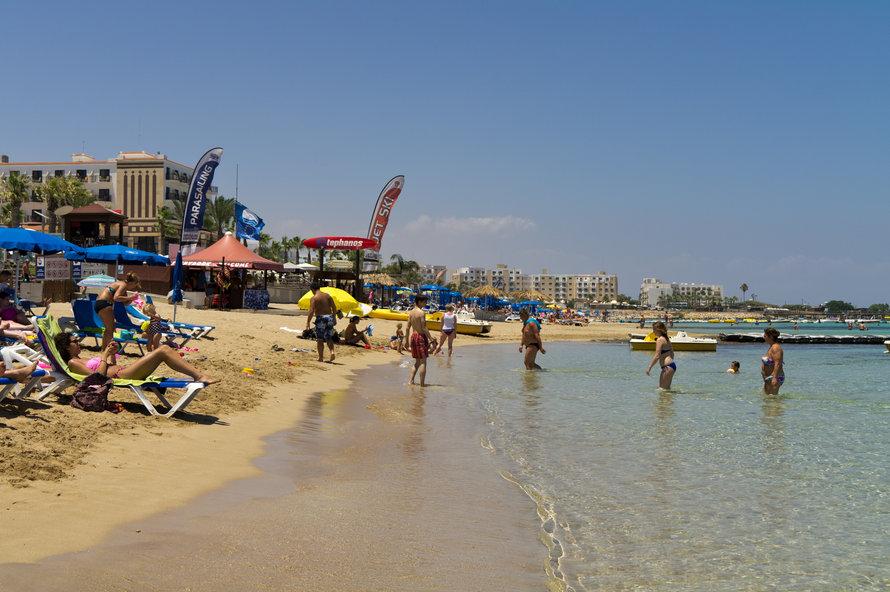 Мальдивы фото пляжей и отелей отзывы качестве ёмкости